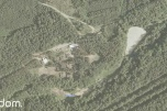 9,2 hektara ośrodek wczasowy