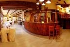 Stylowy i dochodowy obiekt gastronomiczny z domem mieszkalnym w atrakcyjnej lokalizacji w Gliwicach