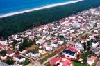Dom Wczasowy Centrum Karwia Plaża