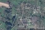 Rynarzewo - 1,5 do 5,0 ha k. Bydgoszczy