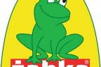 Żabka na sprzedaż