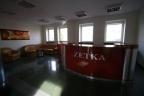 Budynek administracyjny w ścisłym centrum Bydgoszczy