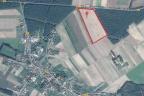 5,6 ha inwestycja blisko A2 Nowy Tomyśl - Bukowiec - Opalenica
