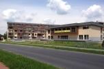 Ustroń centrum - atrakcyjne powierzchnie dla usług medycznych