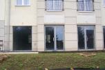Lokale użytkowe w prestiżowej dzielnicy przy drodze z Zagórza, DG i Mysłowic do centrum Sosnowca