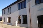 Lokal 200 m2 w centrum Buska - Zdrój