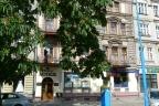 Spółka sprzeda hotelik w ścisłym centrum miasta Legnicy