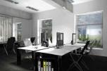 Powierzchnie biurowe klasy A w ścisłym centrum Katowic