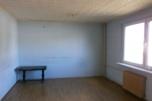 Dom z działką 4060 m2