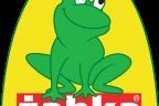 Kupię Żabkę