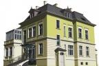 Lokal biurowo-usługowy w centrum Koszalin