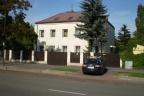Sprzedam dom - Wilanów - np. na siedzibę firmy