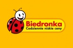 Centrum handlowe z Biedronką, Rossmannem - 8 % Yield