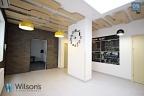Atrakcyjne biuro przy Galerii Mokotów