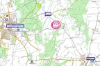Gospodarstwo rolne-12ha dobre gleby+ dom+ zabudowania- Pelplin 10 km