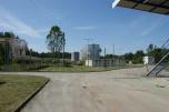 Baza paliw, terminal paliwowy