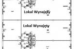 Lokal parterowy 60-176 Ścisłe Centrum mozliwość Podziału