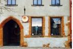Lokal do wynajęcia centrum Olkusza w Rynku