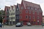 Lokal usługowy - parter witryny - Rynek Strzelin