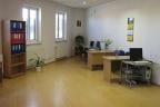 Biuro, produkcja, magazyn, usługi - wolne od zaraz - okazja