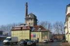 Sprzedam budynek produkcyjno-handlowo-usługowy o pow. użytkowej 1016 m2