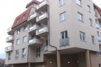 Lokale w centrum Zabrza