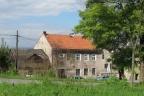 Dom / kamienica + 12a dzialka z pieknym widokiem
