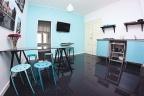 Zarabiający od 5 lat hostel, blisko Starego Miasta w Gdańsku, 140 m2 + opcja na kolejne 100m2