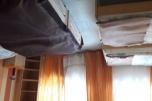 Okazja - sprzedam ośrodek wypoczynkowy w Szklarskiej Porębie na 100 osób. częściowe obłożenie na rok