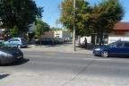 Sprzedam nieruchomość komercyjną w ścisłym centrum Bełchatowa