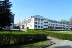 Do sprzedania obiekt hala ok. 9000 m2, biurowce na działce ok. 7 ha w Sosnowcu