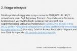 Działka inwestycyjna Poznań-Jeżyce