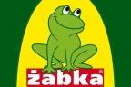 Obiekt handlowo w województwie warmińsko-mazurskim na sprzedaż