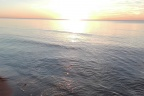 Sprzedam piękną działkę 2829m2 nad morzem w Mrzeżynie