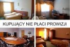 Hotel ***