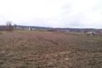Sprzedam grunt rolno-budowlany
