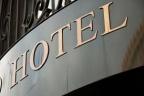 Małżeństwo weźmie w dzierżawę hotel, pensjonat