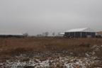 Sprzedam teren pod AG w Gminie Zaniemyśl powiat Środa Wlkp.