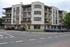 Lokal do wynajęcia w Mińsku Mazowieckim