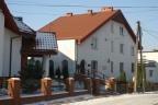 Dom w Olsztynie 19 pokoi - prawie 500m
