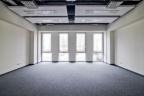 110 m2 parter powierzchnia biurowo-usługowa Katowice al. Roździeńskiego 188c