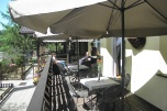 Gotowy biznes - całoroczny pensjonat, restauracja, catering nad jeziorem sprzedam