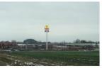 Wydzierżawię 1,13 ha pod inwestycje - przy trasie S7