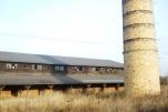 Cegielnia na Mazowszu