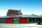 Sprzedam hotel w Tarnowie