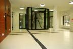 Prestiżowy lokal 143 m2 - wysoki standard - Olsztyn