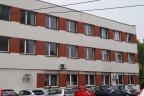 Sosnowiec przy drodze expresowej - lokal/lokale biurowe/ siedziba - Sosnowiec