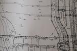 30280 m2 - dla dewelopera, produkcja, magazyny; uzbrojone; centrum miasta