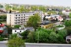 Sprzedam hotel pracowniczy w Radomiu
