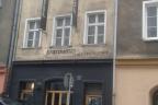 Stary Rynek w Poznaniu ul. Woźna. Kamienica na sprzedaż